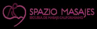 Logos-Espazio-Masaje-fondo-transparente